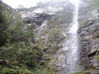 Cascata de Arroio da Bica.jpg