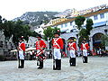 Casemates re-enactment - Gibraltar.jpg