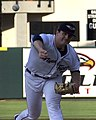 Casey Mize, RHP, Detroit Tigers (cropped).jpg
