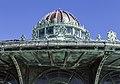 Casino Asbury Park NJ1.jpg