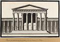 Cassas, Bel-Tempel Palmyra.jpg