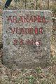 Castanet-le-Haut memorial stele 9.JPG