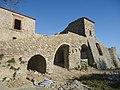 Castello dei conti Carafa.jpg