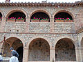 Castello di Amorosa Winery, Napa Valley, California, USA (7785223928).jpg