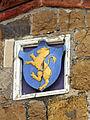 Castello di vincigliata, stemma 06.jpg