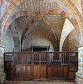 Castelnau bretenoux chapelle.jpg