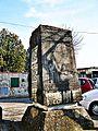 Castelnuovo 3.jpg