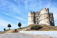 Castelo de Évora Monte 2.jpg
