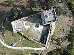 Castelo de Arnoia (9).jpg