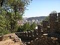 Castelo de Leiria - panoramio.jpg
