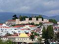 Castelo de Torres Novas.jpg