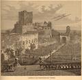 Castelo dos Templários em Tomar - História de Portugal, popular e ilustrada.png