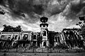 Castelul Văcărescu-Calimachi 3.jpg