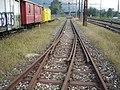 Castione-Arbedo tracks 190908.jpg