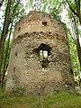 Castle Dobrá Voda (7209).jpg