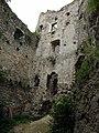 Castle Mirow - panoramio (1).jpg