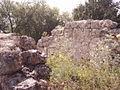Castle Wall 1.jpg