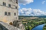 Castle of Beynac 18.jpg
