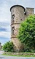 Castle of Taurines 11.jpg