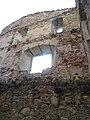 Castle ruin Campell 13.jpg