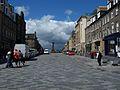 Castle street. (2609420887).jpg