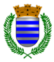 Cataño Seal 2.png