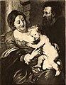 Catalogue des tableaux anciens des diverses écoles provenant en partie des collections Comtes Hohenzollern, Baron de Beurnonville, Dufraine, Casimir Périer, Marquis d'Aoust, A. Febvre, G. Rothan, etc. (14787451613).jpg