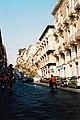 Catania - panoramio (5).jpg
