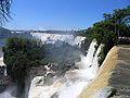 Cataractes d' Iguazu.jpg