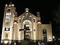 CatedralSanMarcos1.jpg