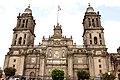 Catedral Metropolitana. Fachada.jpg