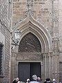 Catedral barcelona - panoramio.jpg