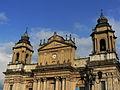 Catedral de Guatemala.jpg