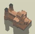 Catedral de Medellin -Modelo 3D.png