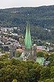Catedral de Nidaros, Trondheim, Noruega, 2019-09-06, DD 92.jpg