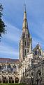 Catedral de Salisbury, Salisbury, Inglaterra, 2014-08-12, DD 52.JPG