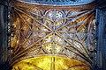 Catedral de Segovia - Interior.jpg
