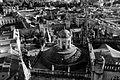 Catedral de Sevilla. Vista desde la Giralda..jpg