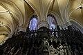Cathédrale Notre-Dame (43836917194).jpg