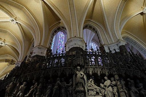 Cathédrale Notre-Dame (43836917194)