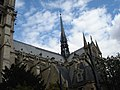 Cathédrale Notre-Dame 1.JPG