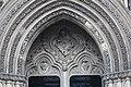 Cathédrale St Giles Édimbourg 4.jpg