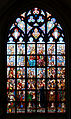 Cathedral Antwerp July 2015-13a.jpg