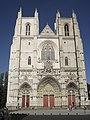 Cathedrale Saint Pierre Saint Paul Nantes.jpg
