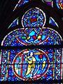 Cathedrale nd paris vitraux093.jpg