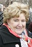 Catherine Baker Knoll headshot.jpg