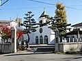 Catholic Ueda Church.JPG