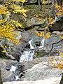 Catoctin Mountain Park-16 (4010608676).jpg