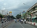 Cau Thi Nghe, quan Binh Thanh, hcmvn - panoramio.jpg