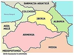 Georgia Wikiwand